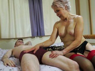 Очень юные девушки фото эротика и порно