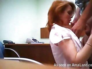 Домашнее русское порно кончил молодые
