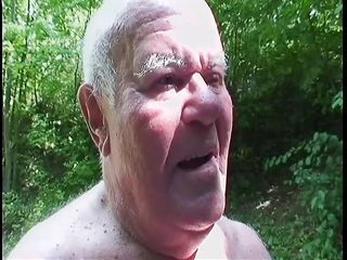порно бабушки крупным планом