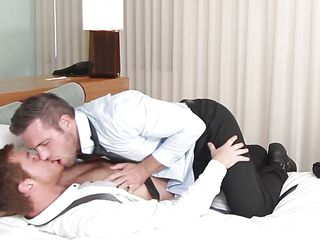 гей порно на публике