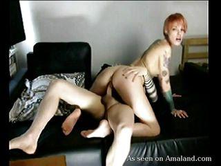 частное любительское порно мжм домашнее