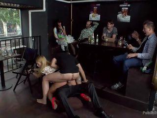 Жесткое порно групповуха смотреть онлайн