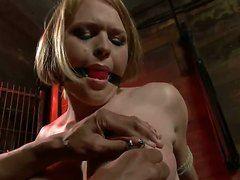 Порно муж жена домашнее кончают в рот