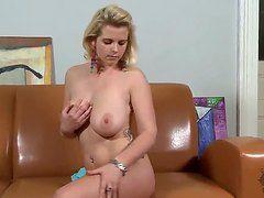 Бесплатный фильм онлайн девушки эротика