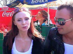 смотреть онлайн русское домашнее любительское порно