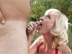 Секс порно с блондинкой групповуха temata