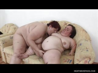 Русская зрелая госпожа порно