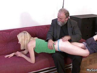 Порно пожилые бабки