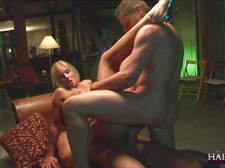 Порно куни групповуха