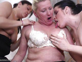 Порно лесби бразилия